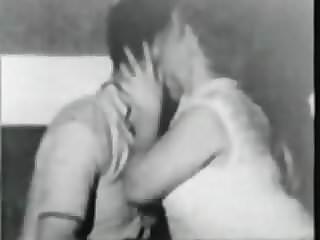 Vintage XXX porn clips