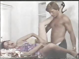 Vintage orgy sex parties