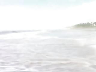 Classic beach porn movs