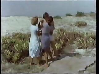 Vintage german fuck movies