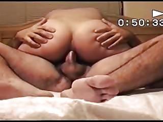 Free retro homemade porn vids