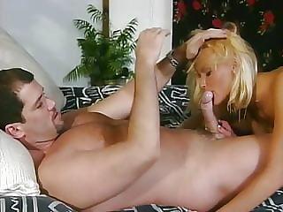 Vintage interracial sex videos