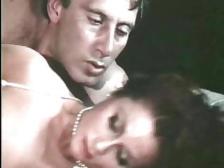Hard core classic porn group sex
