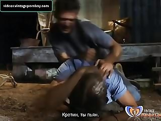 Classic porn stars fucking