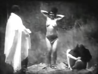 Erotice film classic