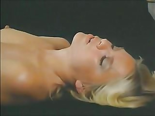 Vintage big nipples sex vids