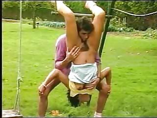 Passion ebony vintage vids porn