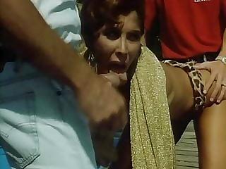 Retro 90s Fucking Videos