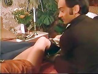 Classic schoolgirl porn clips