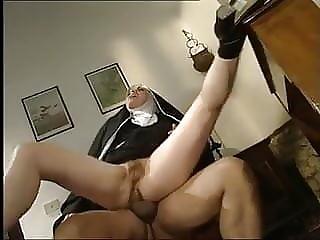 Voyeur classic porn movies