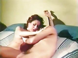 Retro 70s Fucking Videos