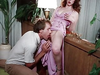 Seka porn clips
