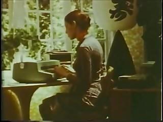 Retro 60s Fucking Videos