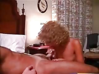 Vintage French maid sex videos