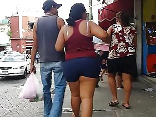 Vintage Mexican sex vids
