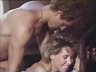 Vintage archive hardcore porn