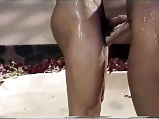 Vintage asian pussy vids