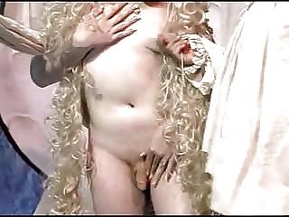 Retro 50s Fucking Videos