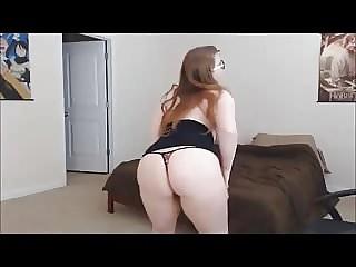 Fat BBW women vintage porn