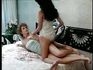 Vintage taboo porn clips