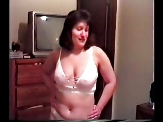 Retro big tits mom xxx movies