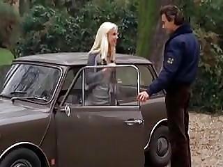 French porn retro movies