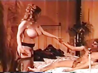 Vintage Swedish porn clips