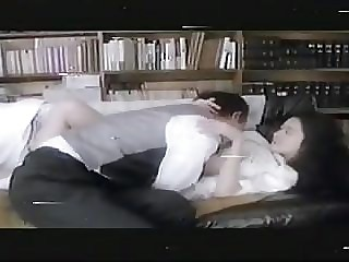 Old and young vintage porn