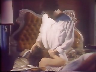 Classic wife share sex tape