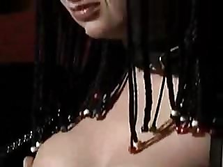 Long porn movies BDSM classic