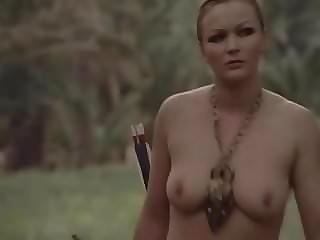 Vintage softcore erotic movies