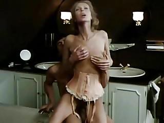 Vintage big nipples sex vids
