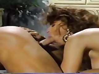 Vintage massage sex videos