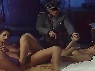 Free classic cumshot movie