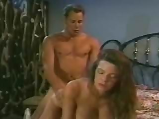 Classic milf and other lady fuck guy