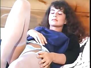 British vintage porn movie