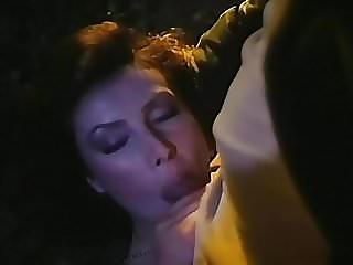 Vintage facial porn movs