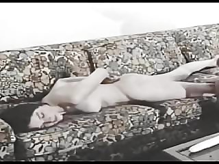 Classic spanking porn clips