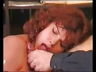 Vintage cum suckers porn