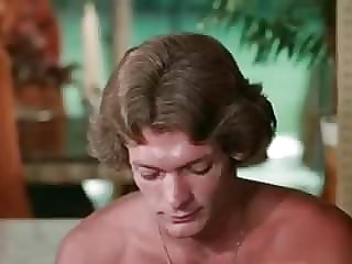 Vintage taboo porn clips