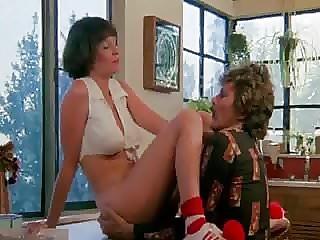 Retro girl porn movies