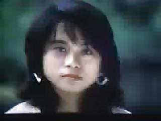 Vintage asian pussy vids