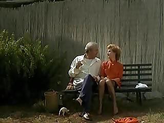 Classic porn movies hd