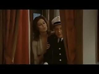 Retro cuckold porn movies